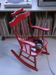 Red Rocking Chairs The 25 Best Red Rocking Chair Ideas On Pinterest Farmhouse