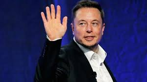 Elon Musk Fm Cnbc Applications Cnbc Resources Img Ed