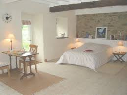 chambre hote bruges chambre hote bruges chambre d hotes bruges frais impressionnant