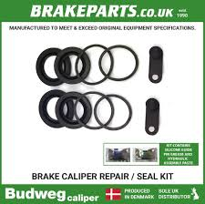 peugeot 406 coupe 96 04 brembo front brake caliper repair service