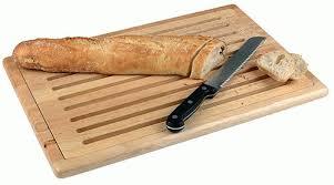planche pour cuisine planche de cuisine comparez les prix pour professionnels sur