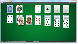 gallery solitaire classic free online best games resource