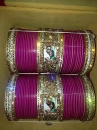 wedding chura online bridal chura at rs 4499 set ambala cantt ambala id 9082890862