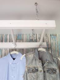 articles with wall mount drying rack canada tag wall mount