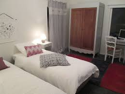 dieppe chambre d hote chambre d hôtes atypik chambres et suite familiale dieppe