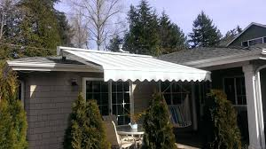 Awning Toronto Roof Mounted Awnings Retractable Awnings A Hoffman Awning Co Roof