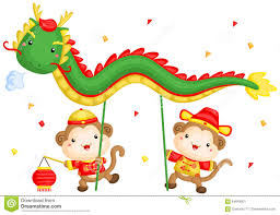 chinese dragon dance royalty free stock images image 2603709