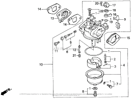 outstanding honda gx340 wiring diagram contemporary best image