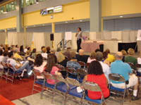 Home Design And Remodeling Show Broward County Convention Center Services Pinecrest Construction