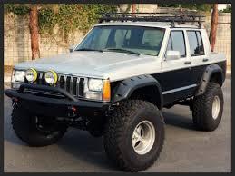 turbo jeep cherokee sell used jeep cherokee xj cummins 4bt turbo diesel custom in