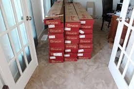 bruce hardwood floor installation biggest remodeling mistakes learned by diyers houselogic diy tips
