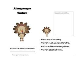 thanksgiving activity albuquerque turkey by leaving a legacy