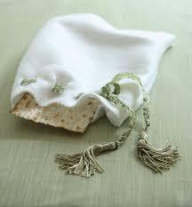 afikomen bag a cozy afikomen bag from fleece great for jewelry