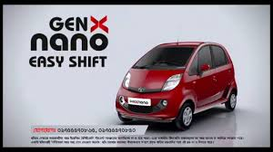 mitsubishi bangladesh genx nano automatik for bangladesh youtube