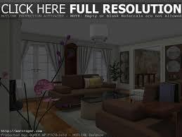 3d home interior design free free interior design ideas for home decor 3d home interior design
