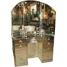 Pier One Mirror Jewelry Armoire Mirrored Jewelry Armoire Pier 1 Jewelry Ufafokus Com