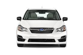 subaru legacy decals 2015 subaru impreza reviews and rating motor trend