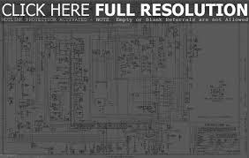 diagrams 24011527 diagram of freightliner engine u2013 wiring diagram
