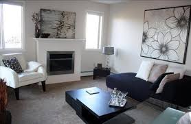 appartments for rent in edmonton the madison 5303 25 ave nw edmonton ab t6l 7h1 apartment for
