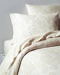 Garnet Hill Duvet Cover Swedish Farmhouse Washed Linen U0026 Cotton Bedding Garnet Hill
