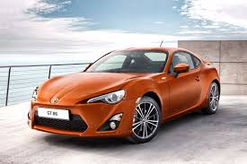 toyota coupe toyota gt 86 200 hp sports coupe officially revealed autoevolution