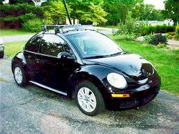 thorgonzo 2008 volkswagen beetle specs photos modification info