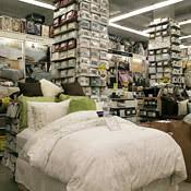 Bed Bath And Beyond Bed Bath U0026 Beyond Upper East Side New York Store U0026 Shopping