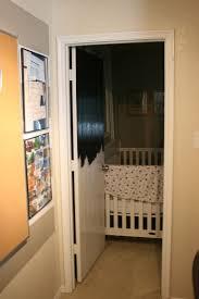 Black Interior Paint Remodelaholic Black Interior Doors Pr 4