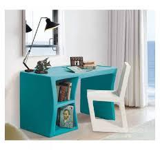 bureau enfant original bureau original couleurs tendances variés bureau chambre enfant