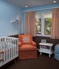 Master Bedroom Decorating Ideas Dark Furniture Light Blue Bedroom Ideas Interior Especial Affordable For On