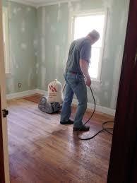 Engineered Wood Floor Cleaner Engineered Hardwood Floor Wood Floor Refinishing Wood