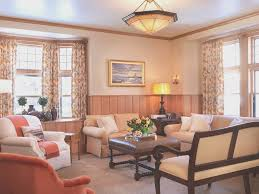 arts and crafts style homes interior design living room cool craftsman living room decorating ideas luxury