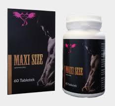 maxi size 1 maxi size opinie cena zamienniki ulotka skład