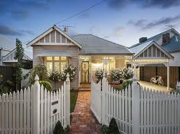 white victorian house colour schemes victorian style house