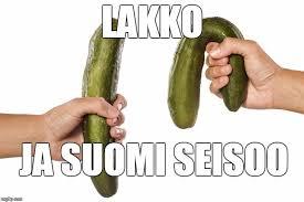 Suomi Memes - imgflip