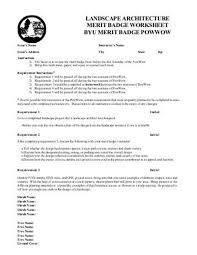 cooking merit badge worksheet answers pdf answers to emergency preparedness merit badge worksheet 28
