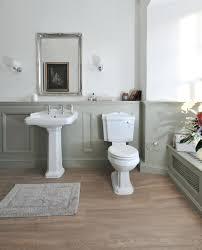 bathroom chair rail ideas bathroom tile chair rail height financeissues info