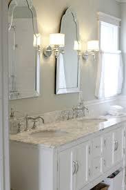 bathroom modern bathroom paint colors white painted wall