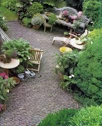 garden decorating ideas home outdoor decoration