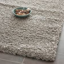 shag rugs ikea dining room shag rugs ikea smooth rug in grey color for the gray floor