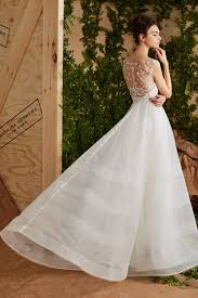 carolina herrera bridal carolina herrera bridal 2017 carolina herrera bridal