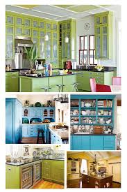 colorful kitchens ideas colorful kitchen layout design renovation design