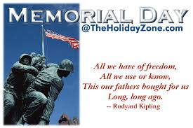 memorial poems for celebrating memorial day at the zone selected poems for
