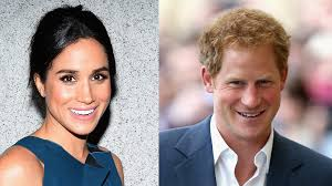 Meghan Markle And Prince Harry Prince Harry Turns 33 A Look Back At His Year Of Charity Family