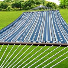 quilted hammocks swift outdoor china products co limited