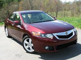 acura tsx touchup paint codes image galleries brochure and tv