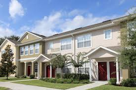 daytona beach fl low income housing daytona beach low income