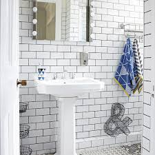 optimise your space with these smart small bathroom ideas ideal home