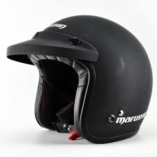 black motocross helmet online buy wholesale vintage motocross helmets from china vintage