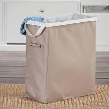 20 best laundry room ideas images on pinterest laundry room